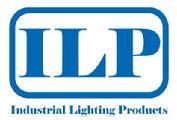 Click logo to go to Industrial Lighting Products